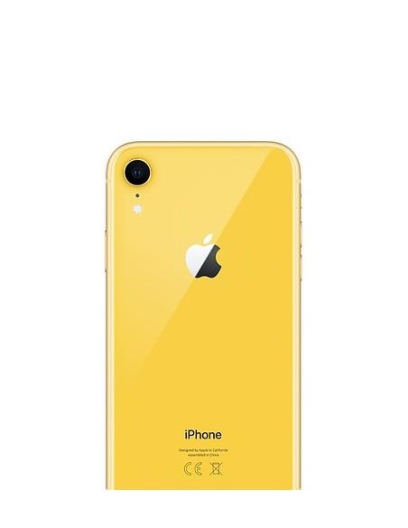 apple-iphone-xr-15-5-cm-6-1-dubbla-sim-kort-ios-12-4g-64-gb-gul-3.jpg