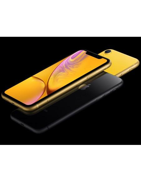 apple-iphone-xr-15-5-cm-6-1-dubbla-sim-kort-ios-12-4g-64-gb-gul-4.jpg