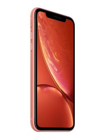 apple-iphone-xr-15-5-cm-6-1-dubbla-sim-kort-ios-12-4g-64-gb-korall-1.jpg