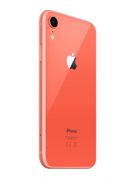 apple-iphone-xr-15-5-cm-6-1-dubbla-sim-kort-ios-12-4g-64-gb-korall-2.jpg