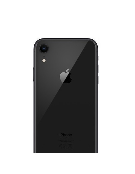 apple-iphone-xr-15-5-cm-6-1-dubbla-sim-kort-ios-12-4g-128-gb-svart-3.jpg
