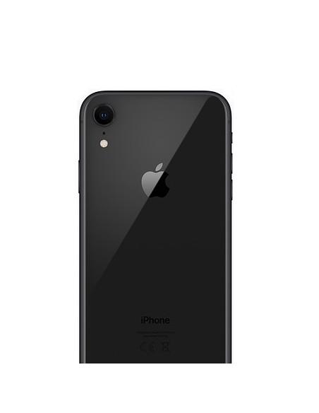 apple-iphone-xr-15-5-cm-6-1-kaksois-sim-ios-12-4g-128-gb-musta-3.jpg