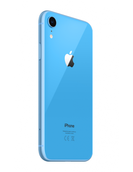 apple-iphone-xr-15-5-cm-6-1-dual-sim-ios-12-4g-64-gb-blue-2.jpg