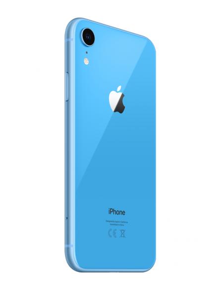 apple-iphone-xr-15-5-cm-6-1-dubbla-sim-kort-ios-12-4g-64-gb-bl-2.jpg