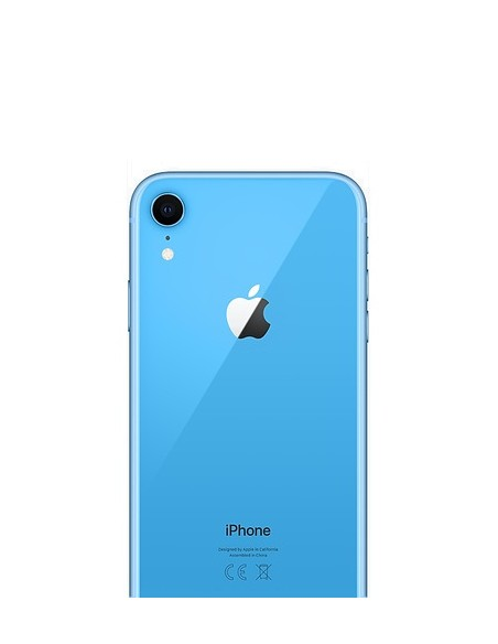 apple-iphone-xr-15-5-cm-6-1-kaksois-sim-ios-12-4g-64-gb-sininen-3.jpg
