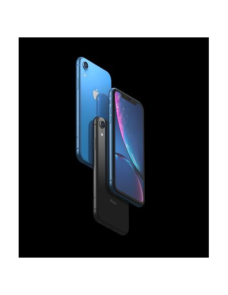 apple-iphone-xr-15-5-cm-6-1-kaksois-sim-ios-12-4g-64-gb-sininen-5.jpg