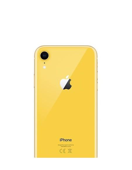 apple-iphone-xr-15-5-cm-6-1-dubbla-sim-kort-ios-12-4g-128-gb-gul-3.jpg