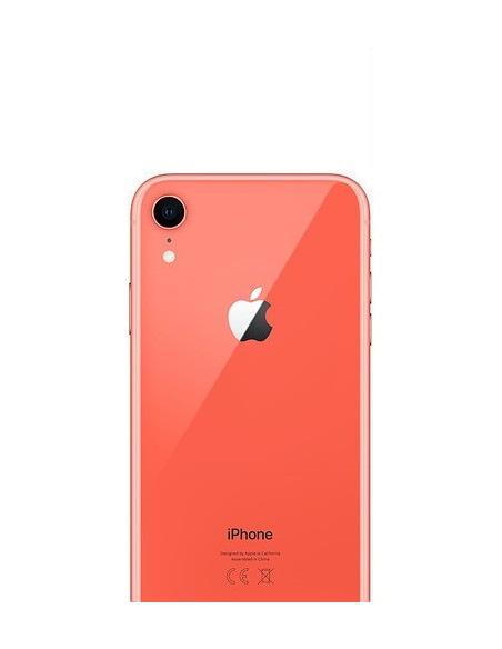 apple-iphone-xr-15-5-cm-6-1-dubbla-sim-kort-ios-12-4g-128-gb-korall-3.jpg