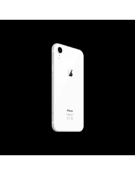 apple-iphone-xr-15-5-cm-6-1-dual-sim-ios-12-4g-256-gb-white-2.jpg