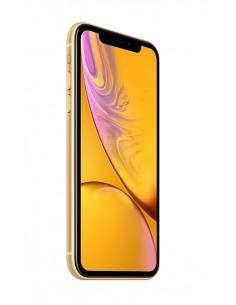 apple-iphone-xr-15-5-cm-6-1-kaksois-sim-ios-12-4g-256-gb-keltainen-1.jpg