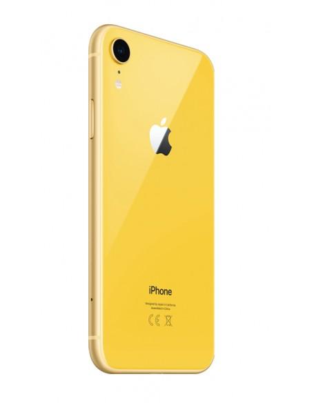 apple-iphone-xr-15-5-cm-6-1-dubbla-sim-kort-ios-12-4g-256-gb-gul-2.jpg