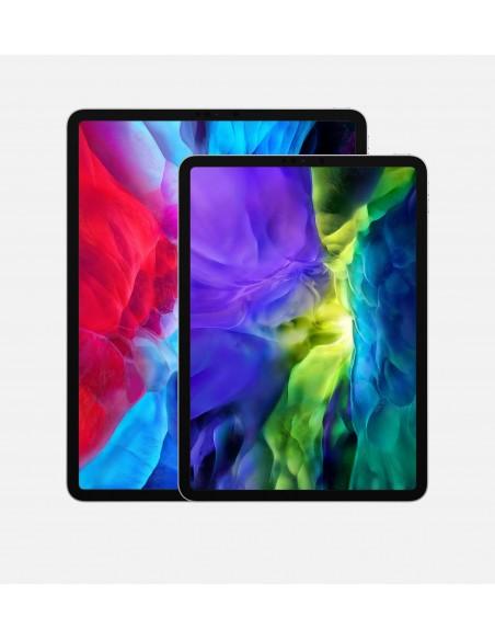 apple-ipad-pro-512-gb-32-8-cm-12-9-wi-fi-6-802-11ax-ipados-grey-2.jpg