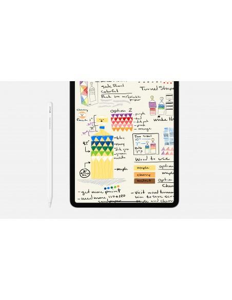 apple-ipad-pro-512-gb-32-8-cm-12-9-wi-fi-6-802-11ax-ipados-harmaa-5.jpg