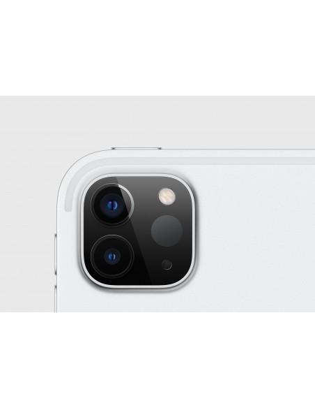 apple-ipad-pro-512-gb-32-8-cm-12-9-wi-fi-6-802-11ax-ipados-hopea-3.jpg