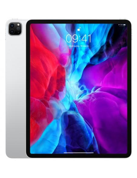 apple-ipad-pro-1024-gb-32-8-cm-12-9-wi-fi-6-802-11ax-ipados-silver-1.jpg