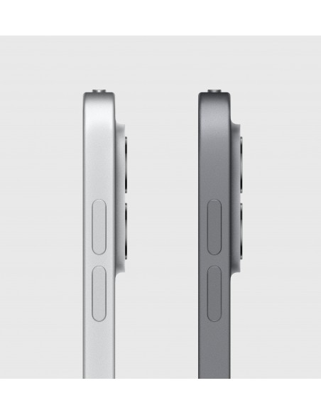 apple-ipad-pro-256-gb-27-9-cm-11-wi-fi-6-802-11ax-ipados-harmaa-4.jpg