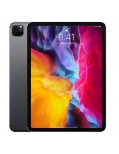apple-ipad-pro-512-gb-27-9-cm-11-wi-fi-6-802-11ax-ipados-harmaa-1.jpg
