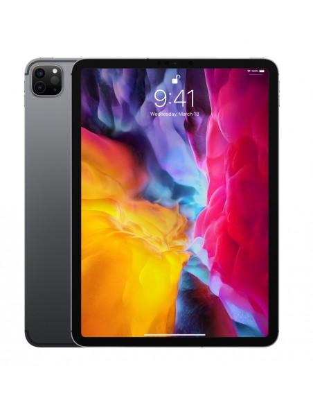 apple-ipad-pro-1000-gb-27-9-cm-11-wi-fi-6-802-11ax-ipados-grey-1.jpg