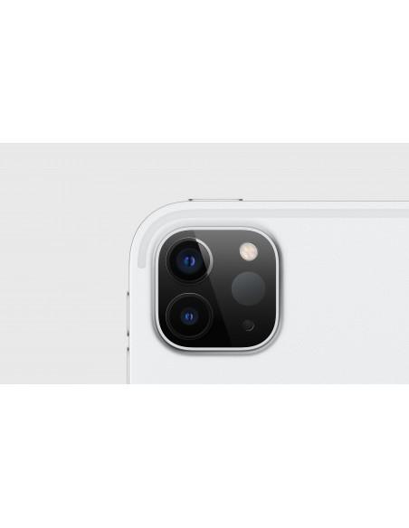 apple-ipad-pro-4g-lte-1000-gb-27-9-cm-11-wi-fi-6-802-11ax-ipados-silver-2.jpg