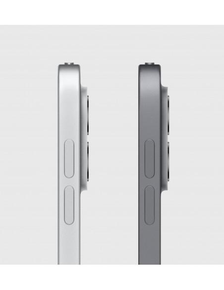 apple-ipad-pro-128-gb-27-9-cm-11-wi-fi-6-802-11ax-ipados-harmaa-4.jpg
