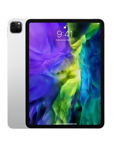 apple-ipad-pro-128-gb-27-9-cm-11-wi-fi-6-802-11ax-ipados-silver-1.jpg