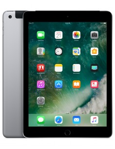 apple-ipad-4g-lte-32-gb-24-6-cm-9-7-wi-fi-5-802-11ac-ios-10-harmaa-1.jpg