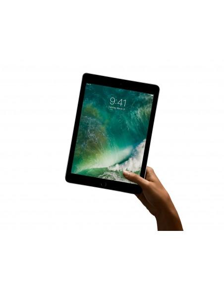 apple-ipad-4g-lte-32-gb-24-6-cm-9-7-wi-fi-5-802-11ac-ios-10-grey-2.jpg