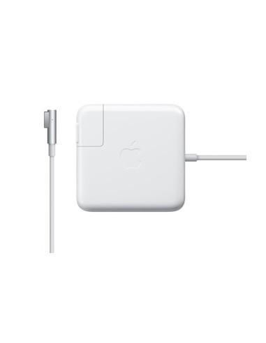 apple-mc747z-a-virta-adapteri-ja-vaihtosuuntaaja-45-w-valkoinen-1.jpg