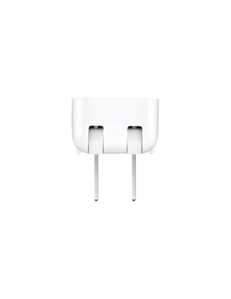 apple-md837zm-a-power-plug-adapter-white-4.jpg