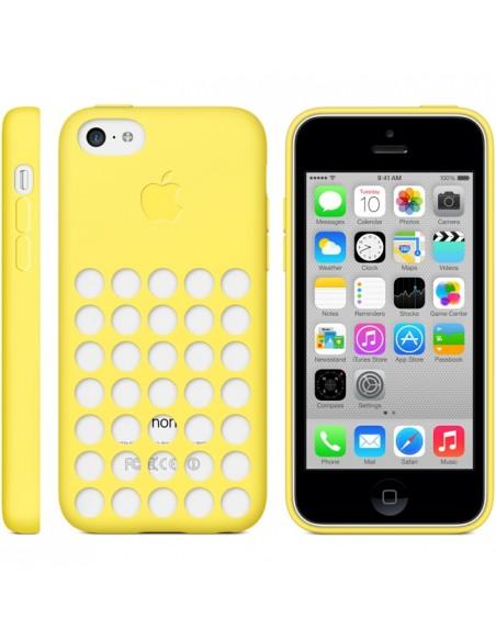 apple-mf038zm-a-matkapuhelimen-suojakotelo-10-2-cm-4-suojus-keltainen-2.jpg