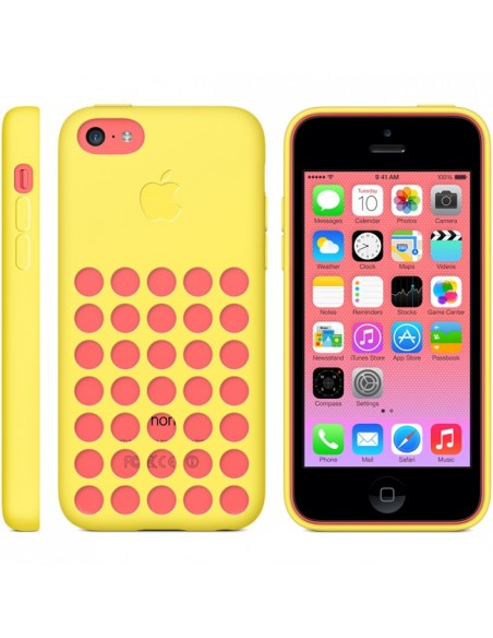 apple-mf038zm-a-mobile-phone-case-10-2-cm-4-cover-yellow-3.jpg