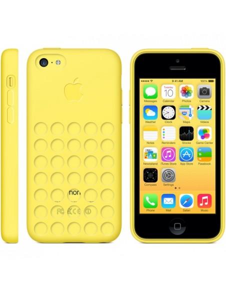 apple-mf038zm-a-mobiltelefonfodral-10-2-cm-4-omslag-gul-4.jpg