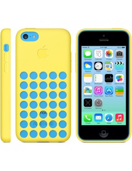 apple-mf038zm-a-matkapuhelimen-suojakotelo-10-2-cm-4-suojus-keltainen-5.jpg