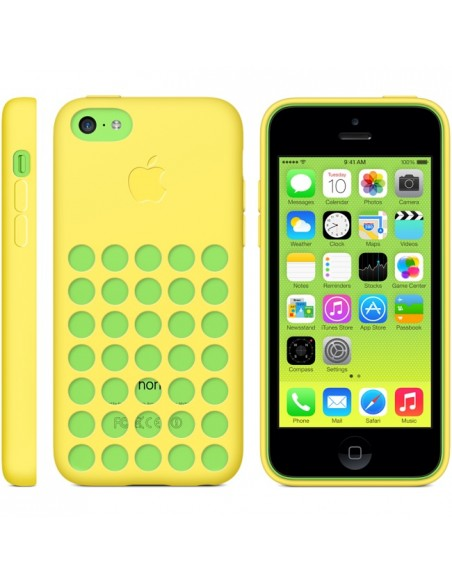 apple-mf038zm-a-mobile-phone-case-10-2-cm-4-cover-yellow-6.jpg