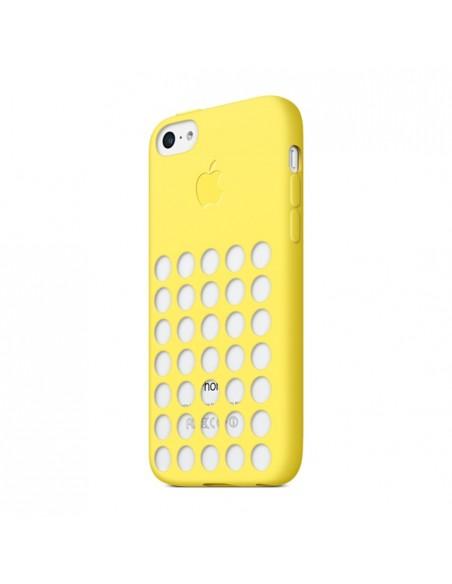 apple-mf038zm-a-matkapuhelimen-suojakotelo-10-2-cm-4-suojus-keltainen-7.jpg