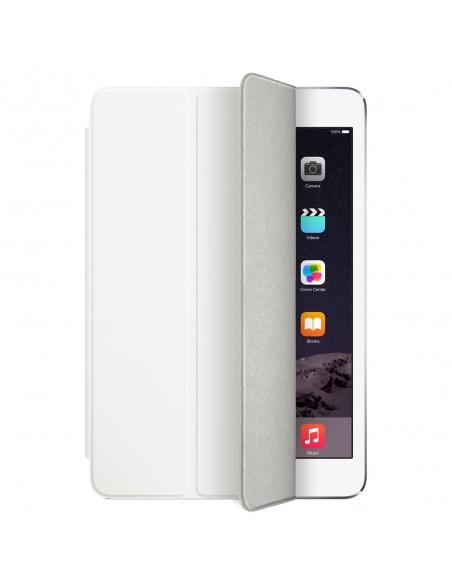 apple-ipad-mini-smart-cover-20-1-cm-7-9-omslag-vit-1.jpg