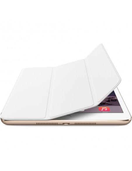 apple-ipad-mini-smart-cover-20-1-cm-7-9-suojus-valkoinen-2.jpg