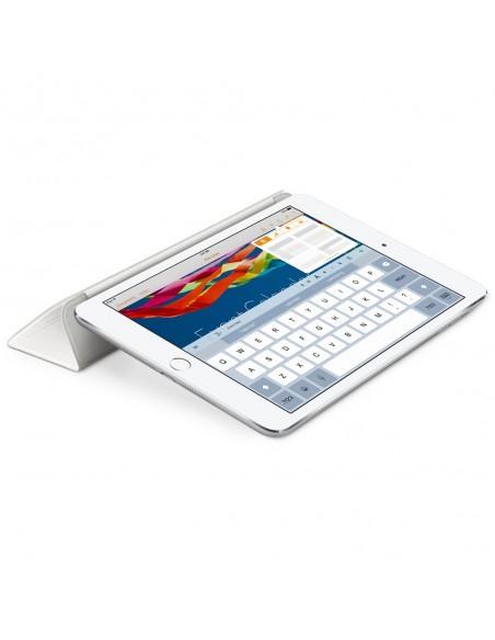 apple-ipad-mini-smart-cover-20-1-cm-7-9-omslag-vit-5.jpg
