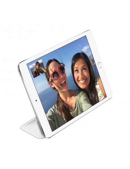 apple-ipad-mini-smart-cover-20-1-cm-7-9-omslag-vit-6.jpg