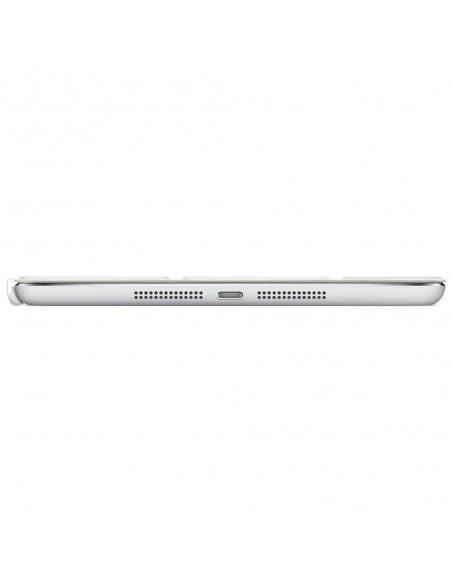 apple-ipad-mini-smart-cover-20-1-cm-7-9-suojus-valkoinen-8.jpg