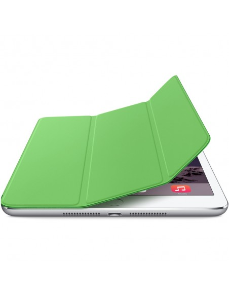 apple-ipad-mini-smart-cover-20-1-cm-7-9-omslag-gron-3.jpg