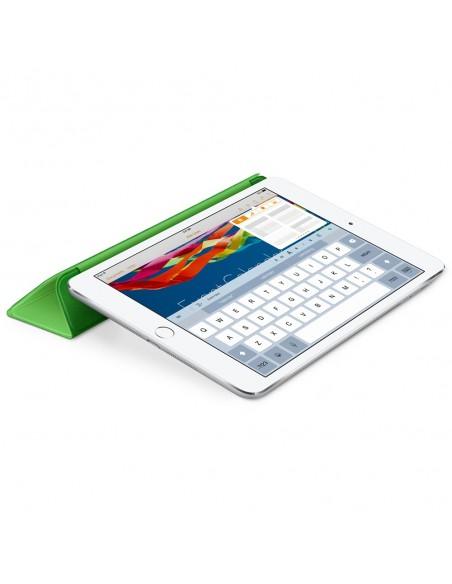 apple-ipad-mini-smart-cover-20-1-cm-7-9-suojus-vihrea-5.jpg