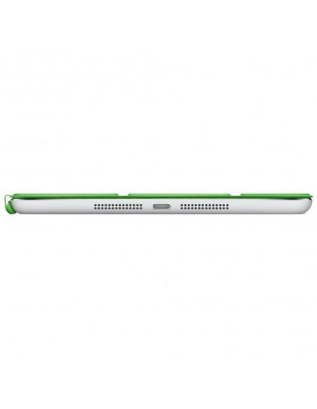 apple-ipad-mini-smart-cover-20-1-cm-7-9-green-8.jpg