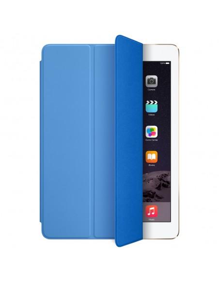 apple-ipad-air-smart-cover-24-6-cm-9-7-blue-1.jpg