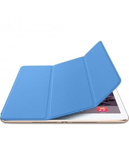 apple-ipad-air-smart-cover-24-6-cm-9-7-suojus-sininen-2.jpg