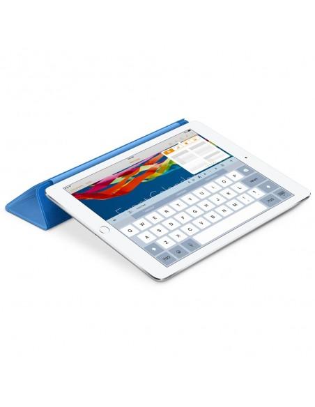 apple-ipad-air-smart-cover-24-6-cm-9-7-suojus-sininen-5.jpg