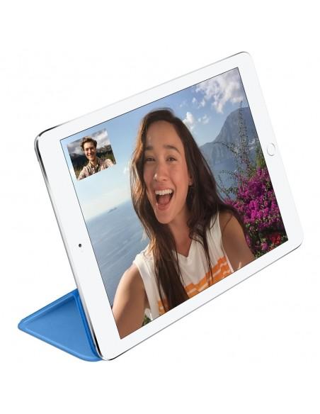 apple-ipad-air-smart-cover-24-6-cm-9-7-suojus-sininen-6.jpg