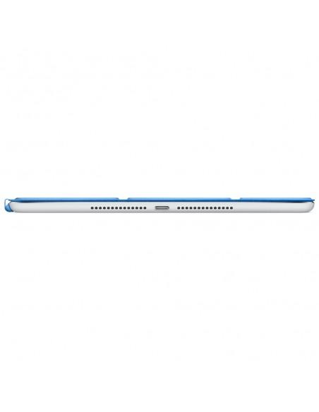 apple-ipad-air-smart-cover-24-6-cm-9-7-suojus-sininen-8.jpg