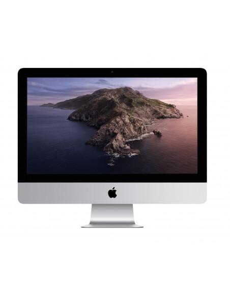 apple-imac-54-6-cm-21-5-1920-x-1080-pikselia-7-sukupolven-intel-core-i5-8-gb-ddr4-sdram-256-ssd-macos-catalina-10-15-1.jpg