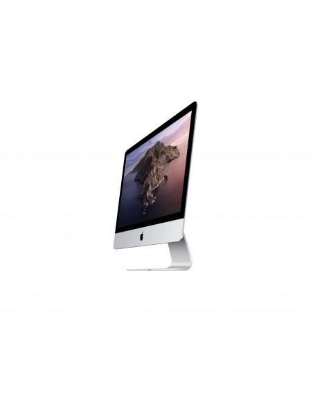 apple-imac-54-6-cm-21-5-1920-x-1080-pikselia-7-sukupolven-intel-core-i5-8-gb-ddr4-sdram-256-ssd-macos-catalina-10-15-3.jpg